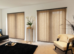 Products Sure Shutters And Blinds Didcot Oxfordshire